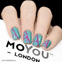 MoYou London Tumblr Girl 07