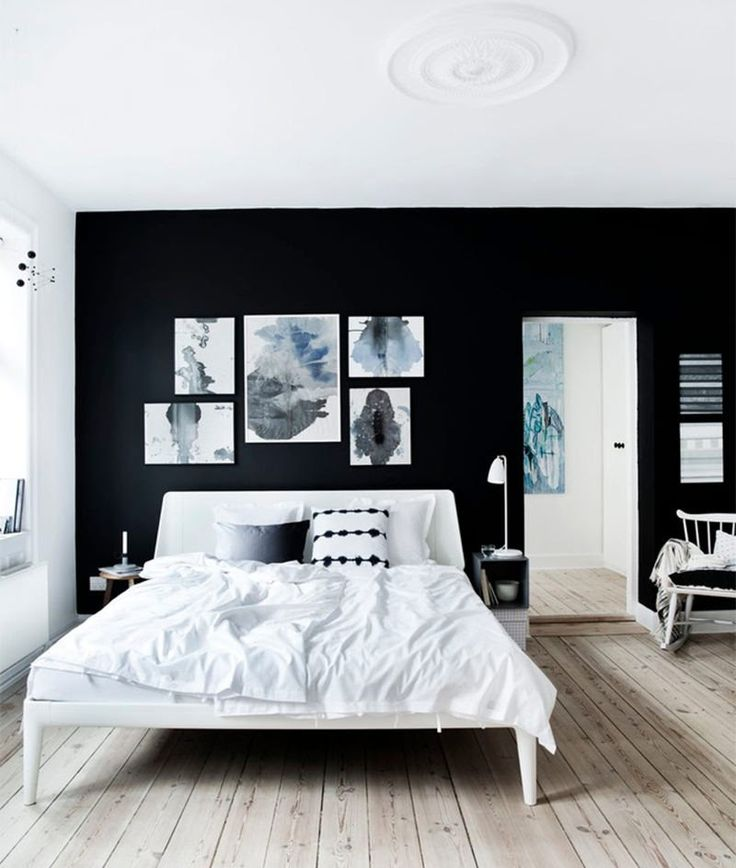 64 best кровать images on Pinterest Bedroom furniture, Double - schlafzimmer mobel hausmann