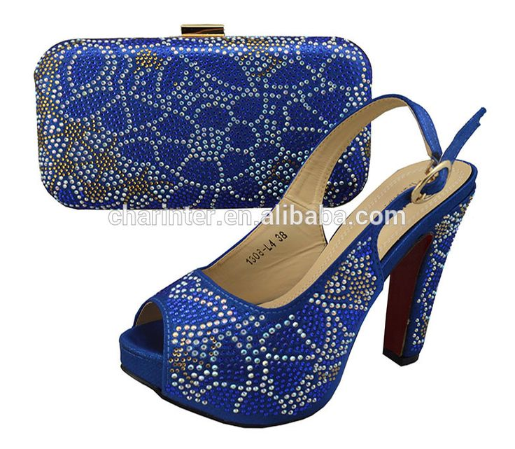 High quality shoes and bags/ italian ladies shoes and matching bags/ women slipper/ wholesale shoes ( 1308-L14 )  FOB Price: US $ 1 - 50 / Set | Get Latest Price Min.Order Quantity: 1 Set/Sets 0 Supply Ability: 50000 Pair/Pairs per Month 0