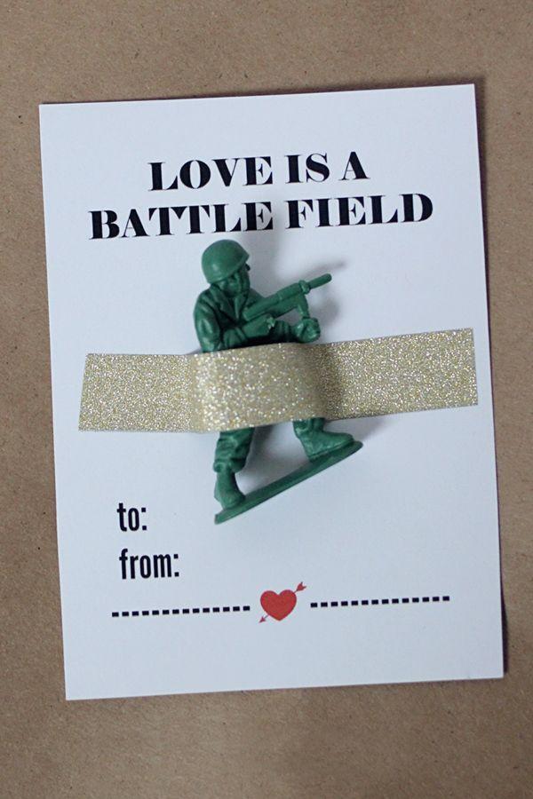 Valentines day #Love +war