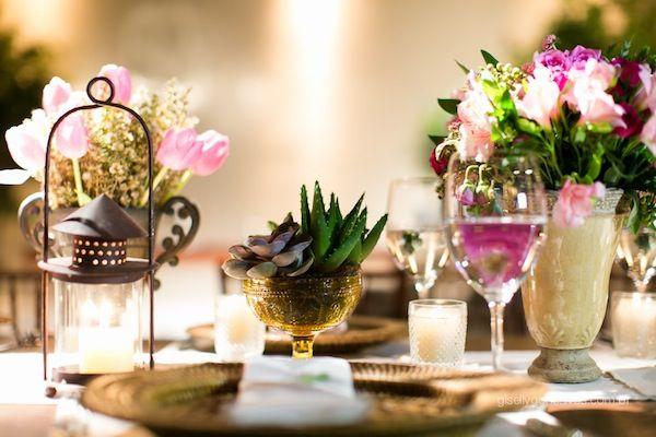 Casamento no Jardim Leopoldina   Adriana + Eduardo   Vestida de Noiva   Blog de Casamento por Fernanda Floret
