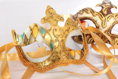 Pentart dekor: Farsangi álarc velencei stílusban #beedee #beedeescrap #DIY #mask #carnivalofVenice #Venice #Venetianmask #Venetianmasks #pentart #pentacolor
