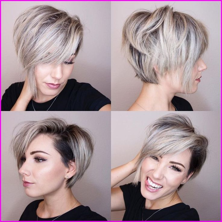 Which hair colors are trendy in 2019? | hairstyle catalog