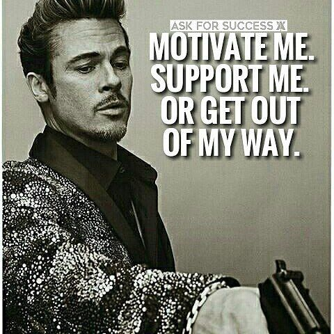 Follow the #AskForEmpire Collection : On facebook : https://www.facebook.com/askforsuccess/ On instagram : https://www.instagram.com/askforsuccess/ | #millionaire lifestyle #millionaire #millionaire quotes #quotes #quotes motivational success #quotes success #quotes success business #success quotes women #successful quotes #sayings and quotes #hardwork quotes #entrepreneur quotes |
