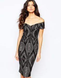 What to Wear to Pre-Wedding Parties   Aisle Perfect   http://aisleperfect.com/2015/10/what-to-wear-to-pre-wedding-parties.html #bride #dress #party