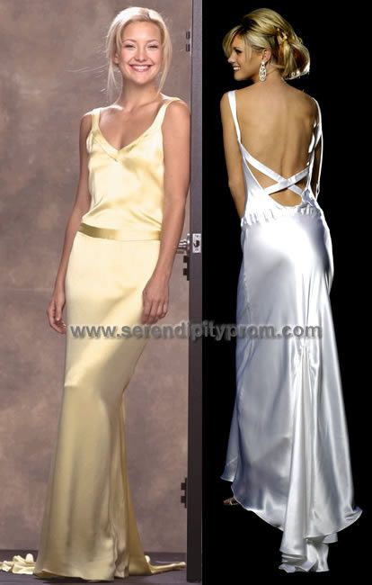 Dress Inspired By -9131