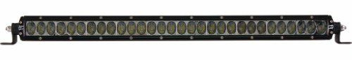"Rigid Industries 92161 SR2-Series 20"" LED Driving Light Bar Rigid Industries,http://www.amazon.com/dp/B00GY6TPPU/ref=cm_sw_r_pi_dp_yM0htb1F71WZ2S8A"