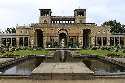 Orangery: Teas Places, Orangery Favorite Places Spac, Travel And Plac, Cute Ideas, Parks, Afternoon Teas, Art Orangery, Kensington Palaces, High Teas