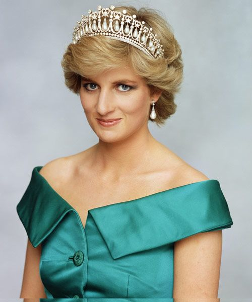 1961 - 1997 ROYAL AND HUMANITARIAN Her legacy of charm and charity endures, especially her campaigns for acceptance of AIDS victims and against land mines. We remember most the uniting effect of the world's mourning her sudden and shocking death.  - GoodHousekeeping.com