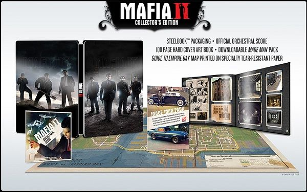 Mafia-2-Collectors-Edition-And-Preorder-DLC-Bonuses-Detailed