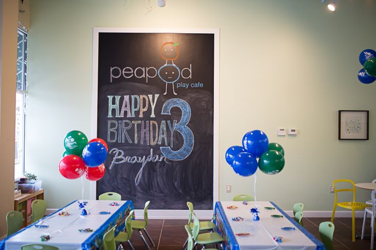 25 best ideas about playground birthday parties on pinterest for Best indoor playground for birthday party
