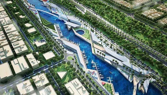 Things You Shall Like To Know About Upcoming Abu Dhabi Aquarium - Must Read   #Aquarium_Abu_Dhabi #Upcoming_attraction_in_abu_dhabi #largest_aquarium_in_UAE