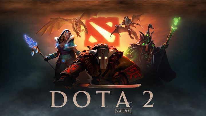 [Solved] Dota 2 Black Screen and Stuttering Issues on ...