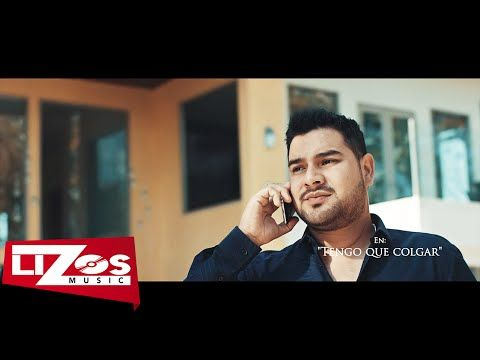 "Christian Nodal - Adios Amor (Video Oficial) (2016) - ""EXCLUSIVO"" - YouTube"