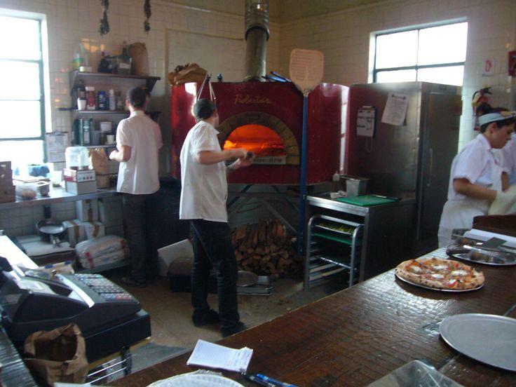 8 Best Images About Pizza Kitchen On Pinterest | Photographs