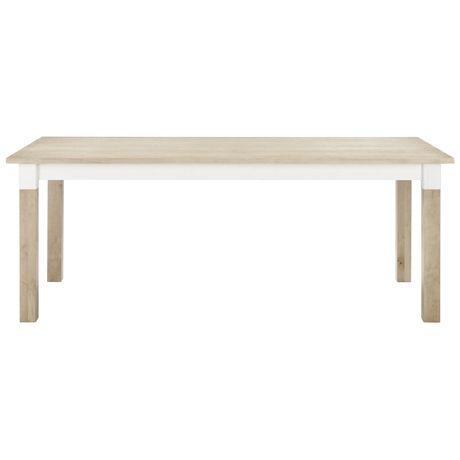 Kinloch Dining Table 200x100cm