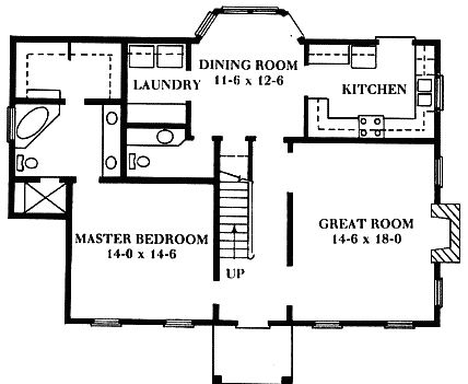 71 best images about house plans on pinterest queen anne for Authentic historical house plans