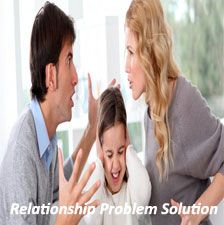Do you have Relationship problem Get Your Relationship Problem Solution with Relationship Problem Specialist Astrologer Mk Shastri ji is World best Love back Solution With Black magic and Vashikaran  #RelationshipProblemSolution, #RelationshipProblemSpecialist, #RelationshipProblemSolutionSpecialist,  #RelationshipProblemSolutionSpecialistinIndia