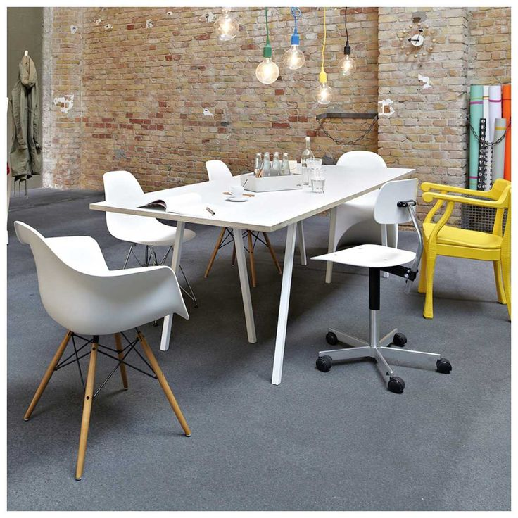 25 unieke idee n over tafel blad ontwerp op pinterest kaptafels kaptafels en spiegel wastafel - Tafel een italien kribbe ontwerp ...