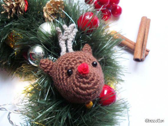 Oltre 1000 idee su decorazioni palla su pinterest for Albero natale gonfiabile