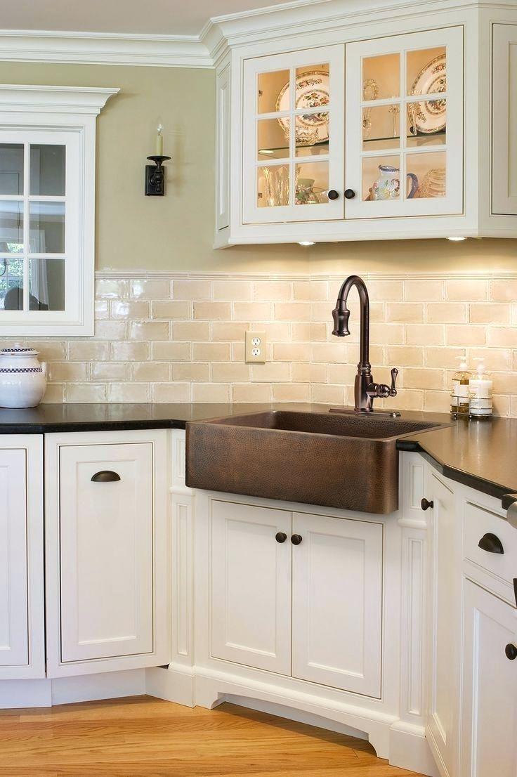 best pole buildings images on pinterest copper kitchen sinks