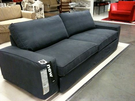 friheten sleeper sectional3 seat wstorage u2013 skiftebo dark gray u2013 ikea 25 best ideas about ikea sofa bed on pinterest sofa beds sleeper couch