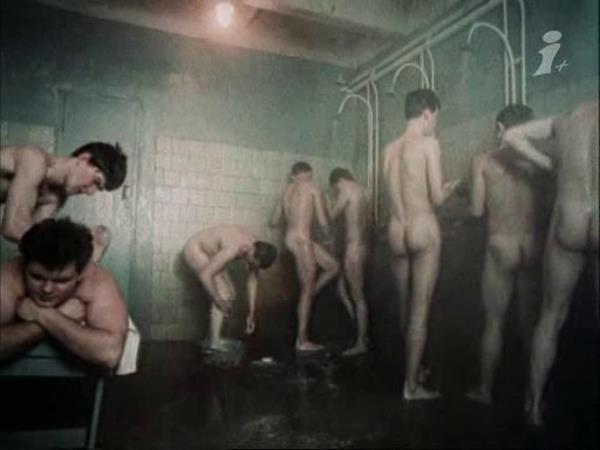 Www negrasgordas nudes com