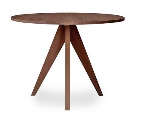 Wonderful Atlantico 018 Round Table