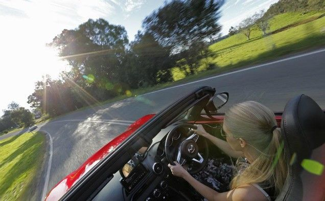 Sometimes the easiest solution to needing a quick escape is to just hit the road! This is your ultimate guide to driving your own adventure, and hitting every sweet spot along the way