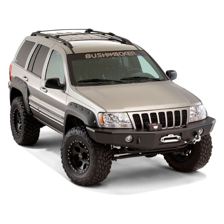 146 Best Wj Stuff Images On Pinterest Jeep Stuff Jeep Wj And 4x4