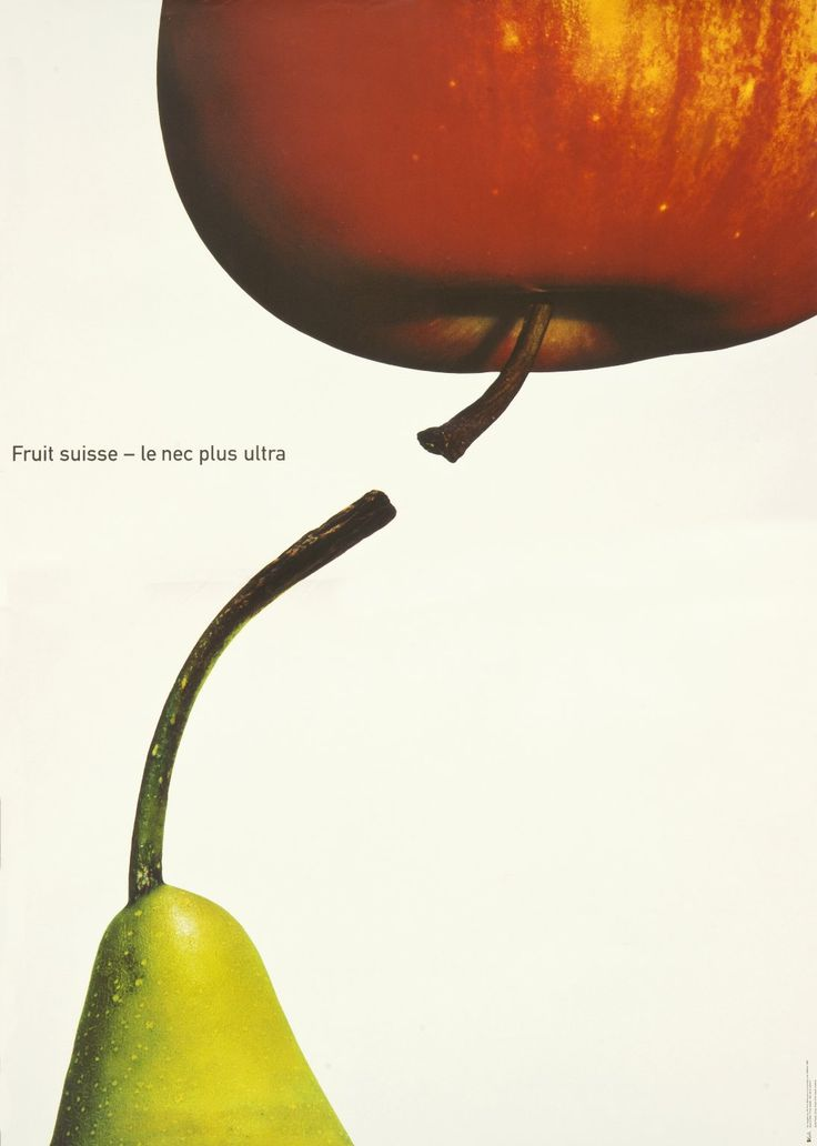 fruit_suisse_poster