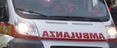 Incidenti sul lavoro: imprenditore muore schiacciato da un camion