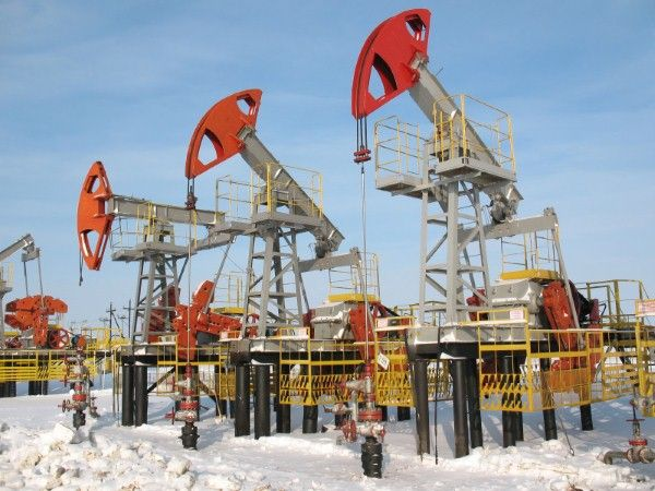Russia news roundup http://www.oilgas-events.com/market-insights/russia/russia-news-roundup/801793398