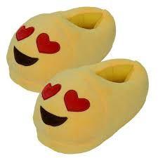 Resultado de imagen para pantuflas mujer peluche