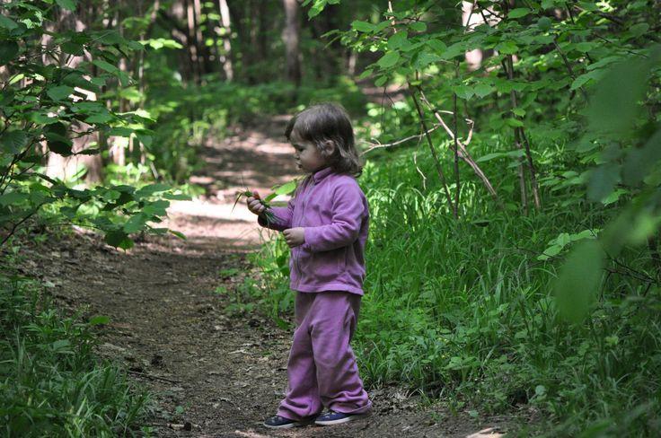 Детский флисовый костюм сиреневого цвета - идеален как самостоятельная верхняя одежда прохладным летом или ранней осенью http://timkid.ru/goods/Flisovyj-kostyum-Sirenevyj
