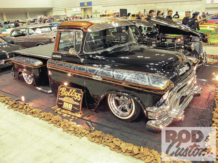 1597 best images about chevy low riders on pinterest. Black Bedroom Furniture Sets. Home Design Ideas