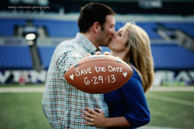 This is so my boyfriend and I! #love #football