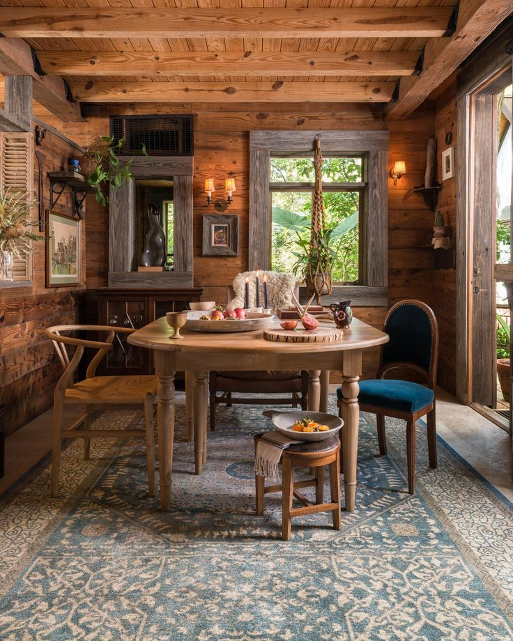Best Dining Room Rug Images On Pinterest Dining Room Area