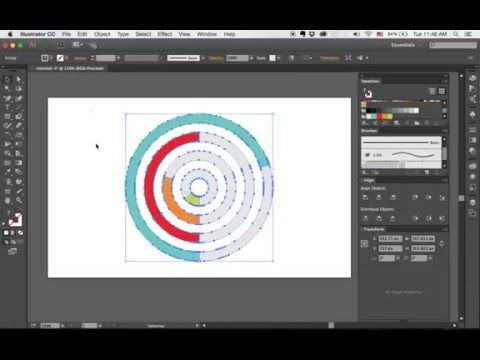1000+ ideas about Donut Chart on Pinterest | Make pie chart, Chart ...