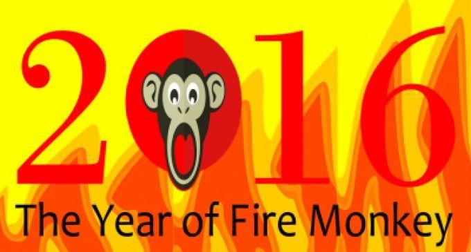 Mengintip Peruntungan Arah Hadap Rumah Di Tahun Monyet Api