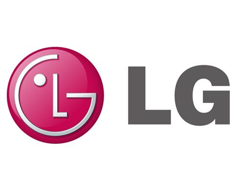 Now all the smartphone companies will start developing their own chip set and here we came across the news on LG, where LG is developing their own high end chipset processors.