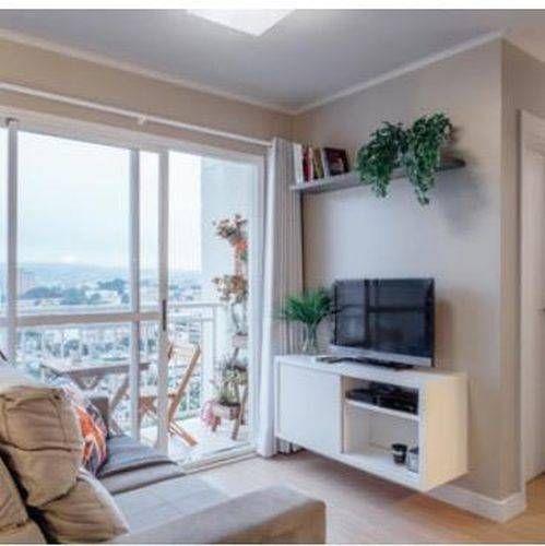 91 best salas pequenas decora o images on pinterest - Sweet home decora ...