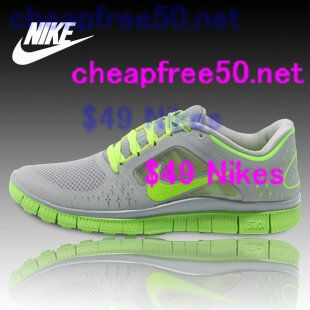 site full of half off #nikes under $50 - Only have up to size 8!! But awesome #nikes!       #cheap #nike #free