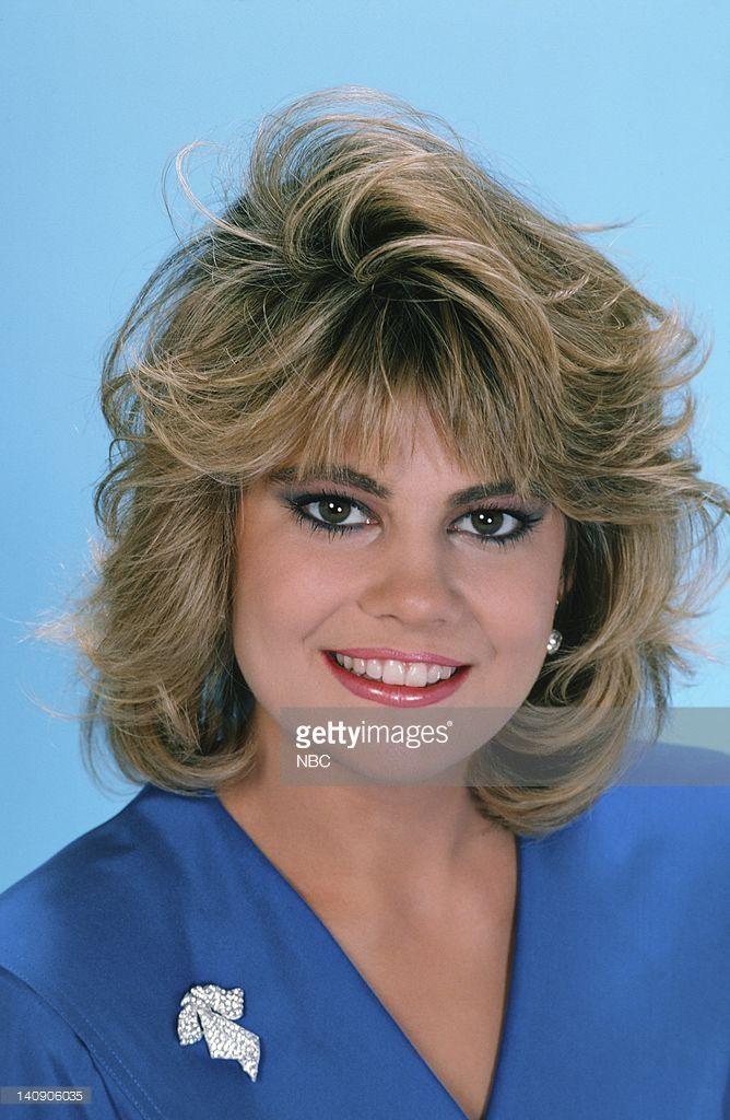 lisa whelchel | Lisa Whelchel as Blair Warner -- Photo by: Gary Null/NBC/NBCU…