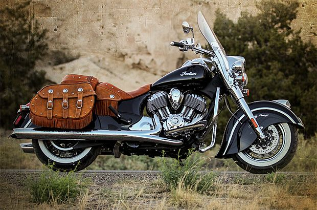 indian motorcycles 2014 | 2014 Harley-Davidson Project Rushmore Motorcycles