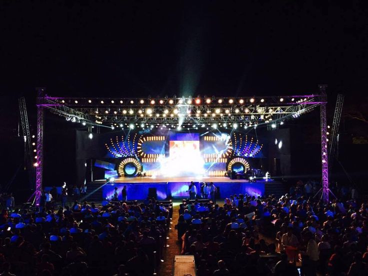 Some glimpse of India's biggest singing competition Indian Idol Season 9