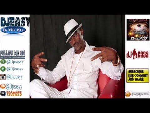 80s 90s Old School Lover's Rock Reggae Mix - Sanchez, Wayne Wonder, Freddy Mcgregor, Shabba Ranks - YouTube