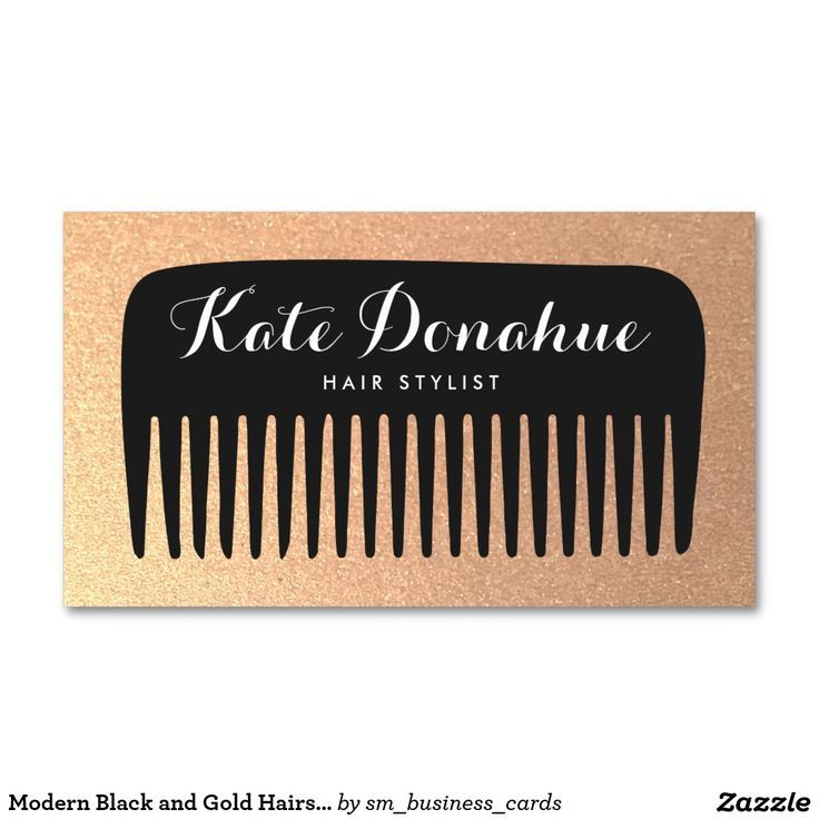 110 best Hair Salon Business Cards images on Pinterest | Beauty ...