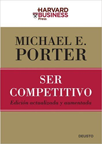 Michael Porter Aligning Strategy Project Management Autos Post