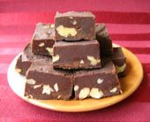 The answer to this: Can I Fix My Overcooked, Undercooked, or Grainy Fudge?